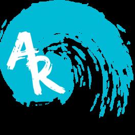 Aquatic Revolutionaries
